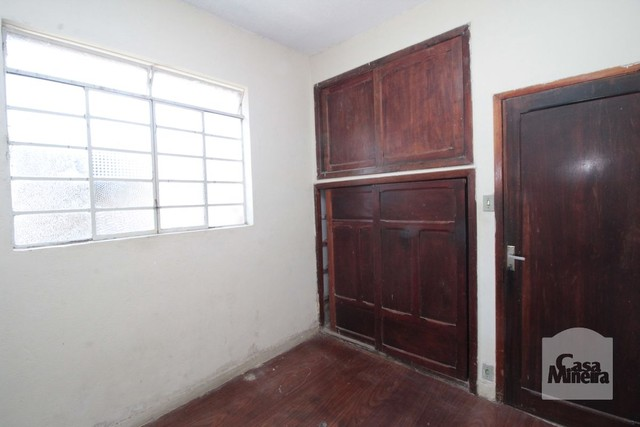 Casa à venda com 3 dormitórios em Boa vista, Belo horizonte cod:259515 - Foto 6