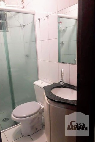 Apartamento à venda com 2 dormitórios em Santa efigênia, Belo horizonte cod:275017 - Foto 8
