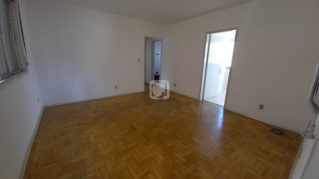 Apartamento à venda com 2 dormitórios em Nossa senhora do rosário, Santa maria cod:59375 - Foto 2