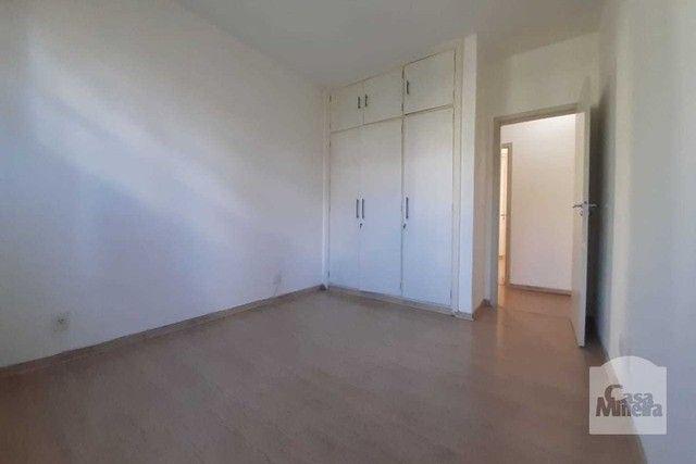 Apartamento à venda com 4 dormitórios em Coração de jesus, Belo horizonte cod:268323 - Foto 7