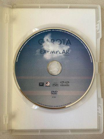 DVD.  - Foto 2