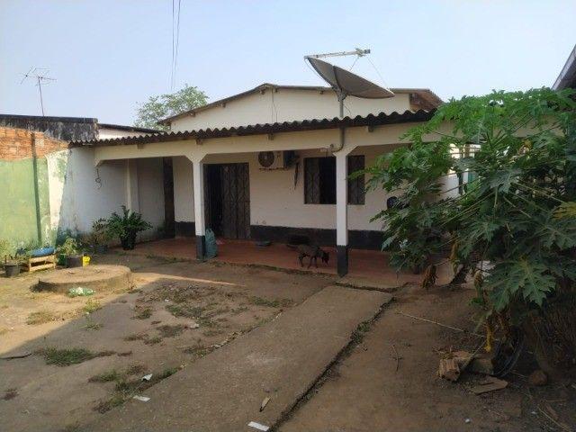 Casa 02 Quartos Zona Sul - Oportunidade - Foto 2