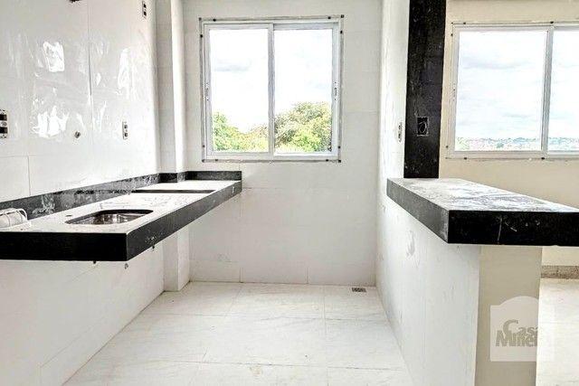 Apartamento à venda com 2 dormitórios em Santa amélia, Belo horizonte cod:277989 - Foto 7