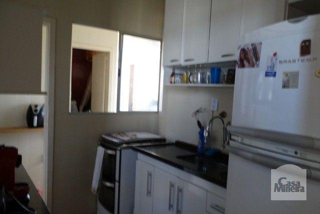 Apartamento à venda com 3 dormitórios em Carlos prates, Belo horizonte cod:268473 - Foto 10