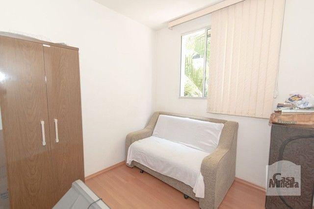 Apartamento à venda com 3 dormitórios em Santa efigênia, Belo horizonte cod:227150 - Foto 5