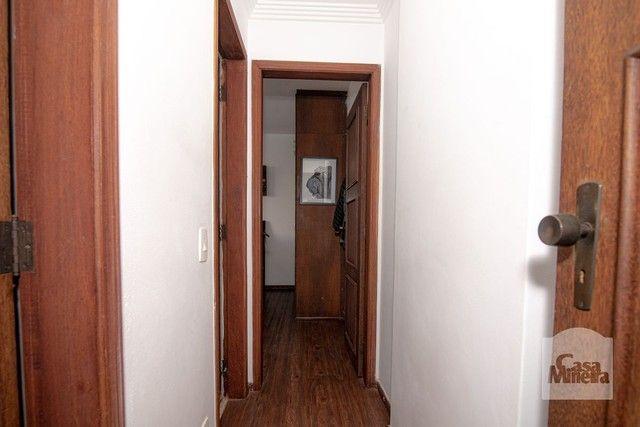 Apartamento à venda com 2 dormitórios em Lourdes, Belo horizonte cod:317605 - Foto 12