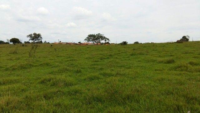 Fazenda, Sítio, Chácara a Venda em Porangaba, Torre de Pedra, Bofete, Área 178.838m² (7,39 - Foto 18