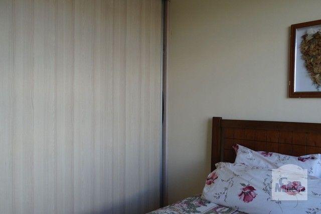 Apartamento à venda com 3 dormitórios em Carlos prates, Belo horizonte cod:268473 - Foto 7