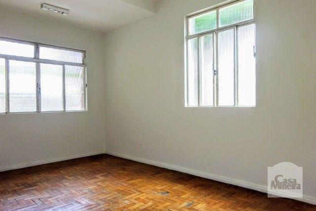 Casa à venda com 5 dormitórios em Santo antônio, Belo horizonte cod:273358 - Foto 12