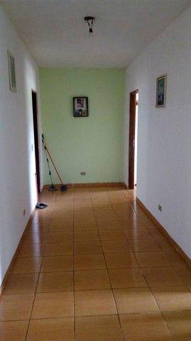 Chácara para Venda possui 1000 metros quadrados com 4 quartos em Centro - Porangaba - SP - Foto 11