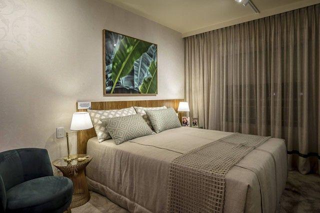 Apartamento com 2 quartos no 360 Oeste LifeStyle - Bairro Setor Oeste em Goiânia - Foto 7