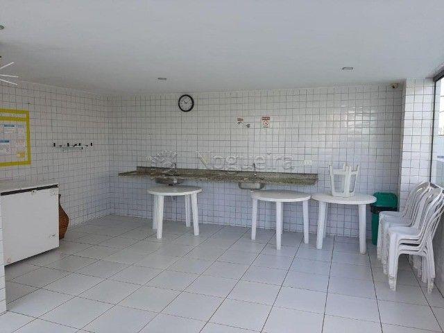 OZL-Apartamento dispõe de 56 m² com sala para dois ambientes!!! - Foto 8
