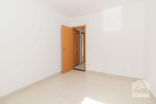 Apartamento à venda com 3 dormitórios em Santa terezinha, Belo horizonte cod:277730 - Foto 12