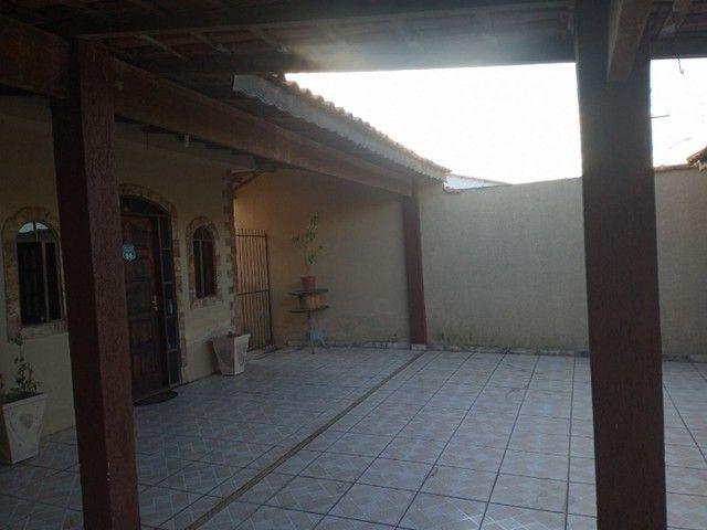 Casa com 4 dormitórios à venda, 150 m² por R$ 400.000,00 - Jardim do Sol - Resende/RJ - Foto 10