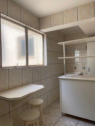 Apartamento para alugar com 3 dormitórios em Chacara paulista, Maringa cod:02625.001 - Foto 8