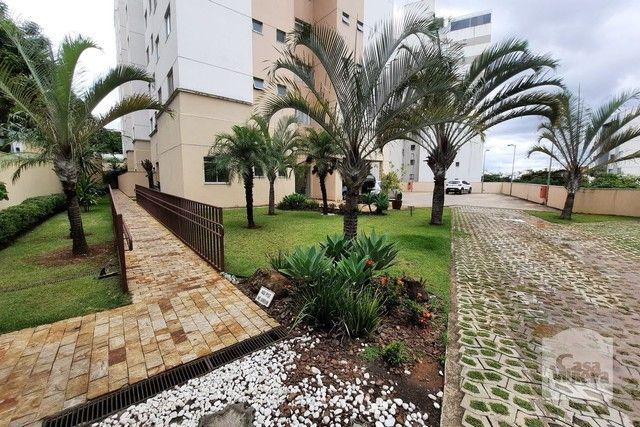 Apartamento à venda com 2 dormitórios em Ouro preto, Belo horizonte cod:276923 - Foto 13