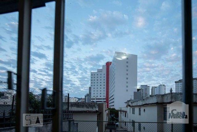 Apartamento à venda com 3 dormitórios em Coração de jesus, Belo horizonte cod:320964 - Foto 6