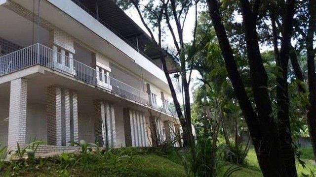 Casa para Eventos Orla Lagoa Pampulha BH - Foto 2