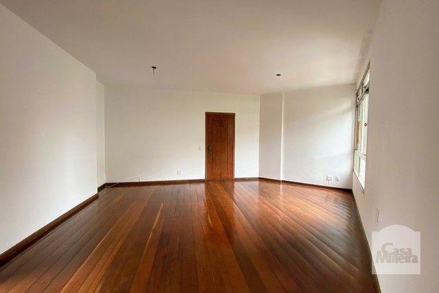 Apartamento à venda com 3 dormitórios em Sion, Belo horizonte cod:272263 - Foto 3