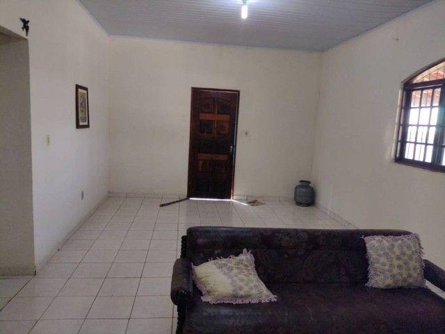 Chácara a Venda em Porangaba com 1.000m² Terreno, Área Construída 160m², com 3 quartos - Foto 10