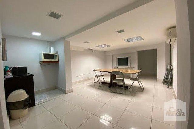 Escritório à venda em Santa efigênia, Belo horizonte cod:270096 - Foto 4