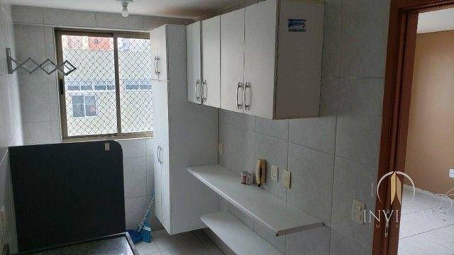 Alugo excelente apartamento em Tambaú - Foto 4