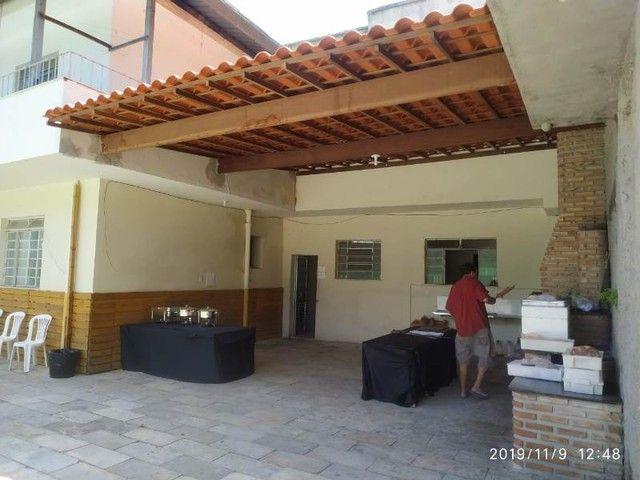Casa para Eventos Orla Lagoa Pampulha BH - Foto 10