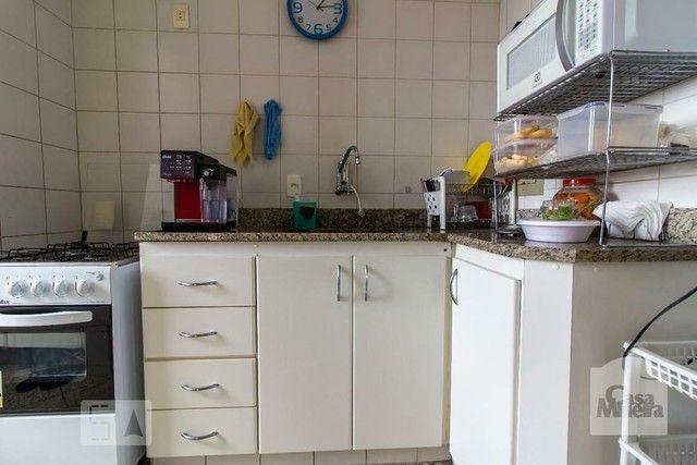 Apartamento à venda com 1 dormitórios em Santo antônio, Belo horizonte cod:321108 - Foto 19