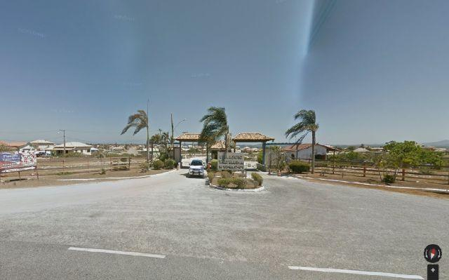 Terreno em Praia Seca - Foto 3