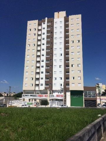 Lindo apartamento novo - Pronto para morar - Sun Vale Edifício - PROMOÇÃO
