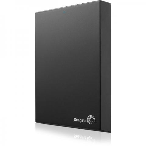 Hd externo 3tb seagate expansion port til 2 5 usb 3 0 for Hd esterno 3tb