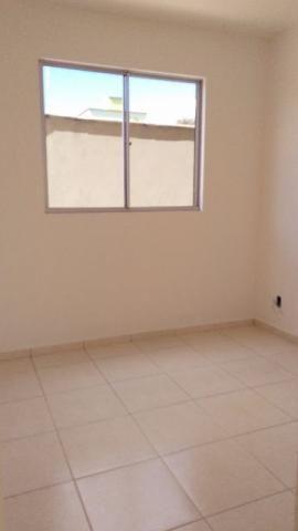 Apartamento 3 quartos Incomparável venha conhecer - Foto 16