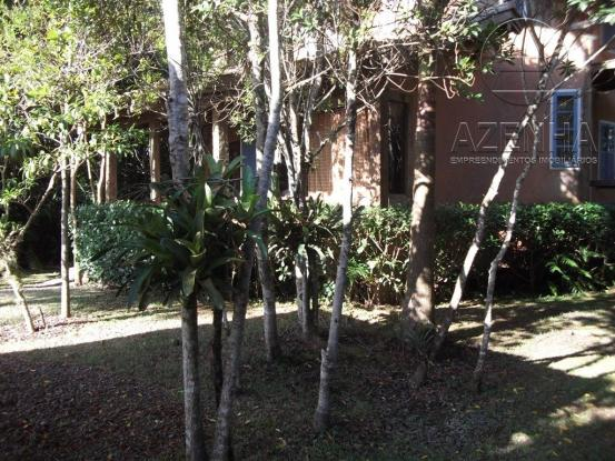 Casa à venda com 2 dormitórios em Grama, Garopaba cod:627 - Foto 6