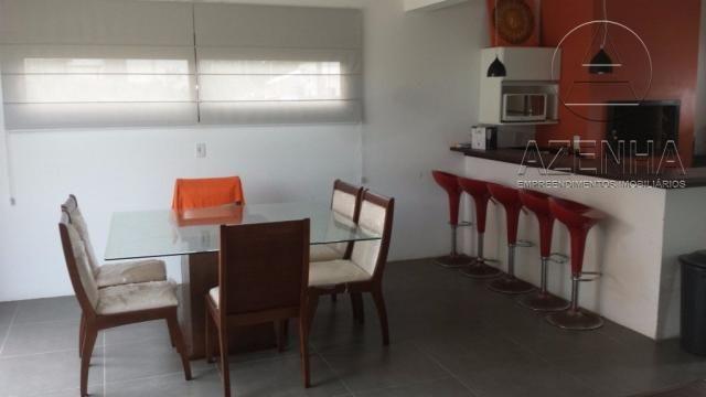 Casa à venda com 4 dormitórios em Ambrósio, Garopaba cod:725 - Foto 5