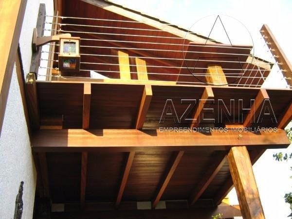 Casa à venda com 1 dormitórios em Praia de ibiraquera, Imbituba cod:691 - Foto 13