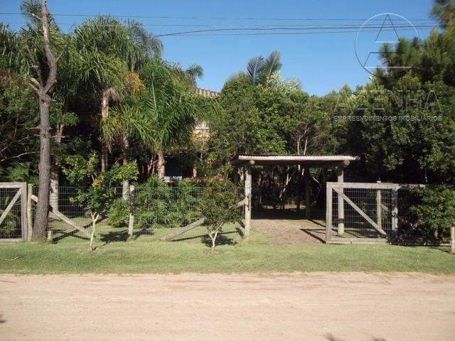 Casa à venda com 2 dormitórios em Grama, Garopaba cod:627