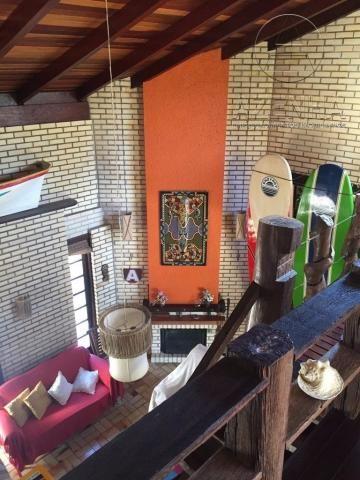 Casa à venda com 2 dormitórios em Ibiraquera, Imbituba cod:1545 - Foto 16