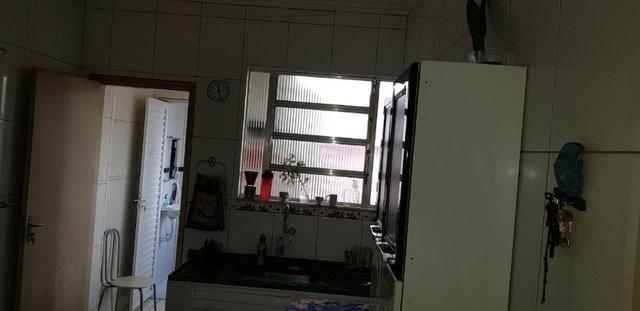 Apartamento de frente 2 quartos na Vila da Penha - Foto 10
