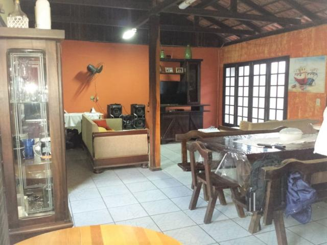 Casa, Iririú, Joinville-SC - Foto 10