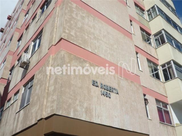 Apartamento à venda com 4 dormitórios em Aldeota, Fortaleza cod:711336 - Foto 2