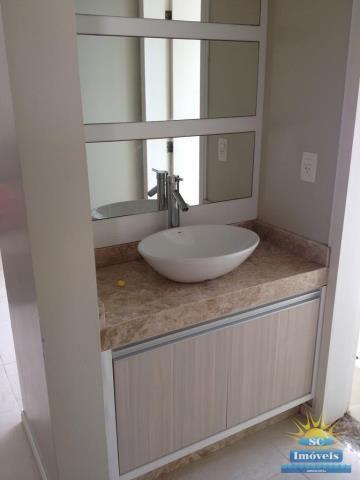 Apartamento à venda com 2 dormitórios em Ingleses, Florianopolis cod:13515 - Foto 19