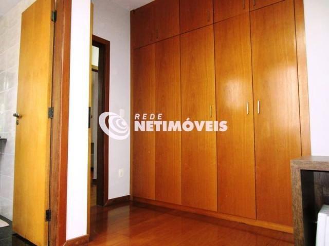 Loja comercial à venda em Padre eustáquio, Belo horizonte cod:597259 - Foto 7