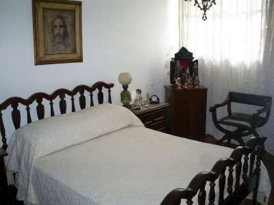Casa à venda com 3 dormitórios em Álvaro camargos, Belo horizonte cod:356979 - Foto 5