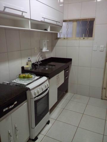 Casa de condomínio à venda com 2 dormitórios em Álvaro camargos, Belo horizonte cod:688210 - Foto 5