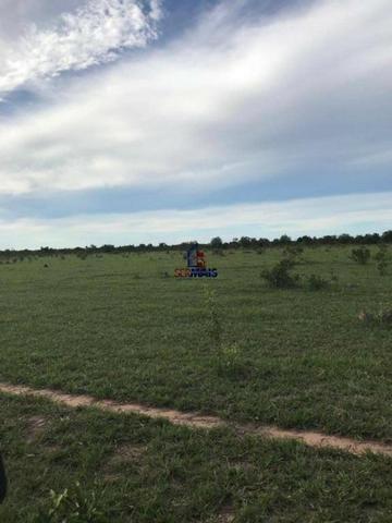 Fazenda a venda no estado do mato grosso - Foto 8
