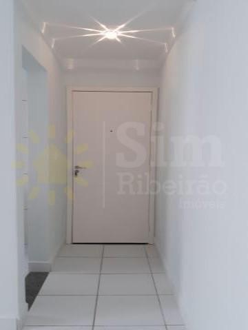 Apartamento a venda no edifício recanto lagoinha. bairro lagoinha. - Foto 16