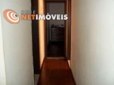 Casa à venda com 5 dormitórios em Carlos prates, Belo horizonte cod:380587 - Foto 4