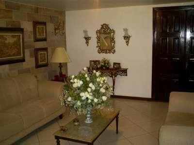 Casa à venda com 3 dormitórios em Álvaro camargos, Belo horizonte cod:356979 - Foto 2