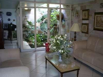 Casa à venda com 3 dormitórios em Álvaro camargos, Belo horizonte cod:356979