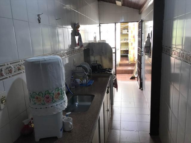 Casa à venda com 3 dormitórios em Bela vista, Lagoa santa cod:678249 - Foto 16